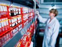Mediziner beantworten Fragen zu Blut- und Lymphdrüsenkrebs