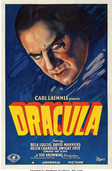 "Rekorderlös für ""Dracula""-Poster"