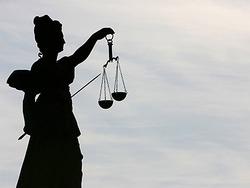 Wie geht es nach dem Prozess im Mordfall Carolin G. weiter?