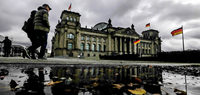 Südbadische CDU- und Grünen-Parlamentarier kritisieren FDP