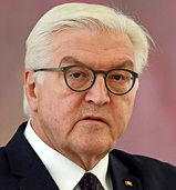 Wer regiert Deutschland?