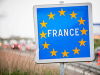 Nicht überall in Straßburg ist die Umweltplakette nötig
