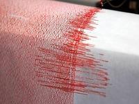 Rumpeln und Zittern wegen Erdbebens in der Schweiz