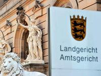 15-Jähriger soll 64-Jährigen in Ulm erstochen haben