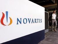 Novartis streicht 160 Stellen in Wehr
