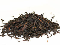 Was ist der Unterschied zwischen grünem und schwarzem Tee?