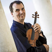 "Konzert ""Dreiklang: Brahms, Beethoven, Haydn"" in der Stadthalle in Wehr"