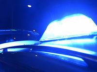 39-jähriger Mann aus Teningen wird vermisst