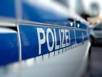 39-jähriger Vermisster aus Teningen wohlauf