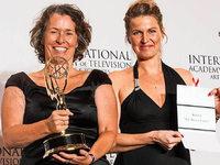 """ZDF-Serie """"Familie Braun"""" erhält Emmy-Auszeichnung"""