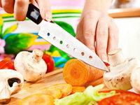 Werden Vitamine beim Kochen zerstört?