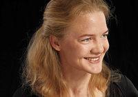 """""""Von Moskau nach Florenz"""" mit dem Stuttgarter Kammerorchester und Violinistin Susanne von Gutzeit in Rheinfelden"""