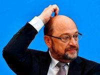 Im falschen Film – die SPD und die Groko