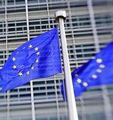 EU-Kommission bewertet Budgetpläne der Mitgliedstaaten