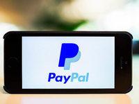 Urteil stärkt Verkäufer beim Online-Shopping per Paypal