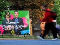 Parteien fürchten hohen Aufwand von Neuwahlen