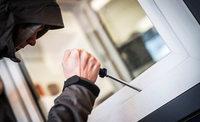 Einbrecher hebeln tagsüber in Schopfheim Balkontüren auf