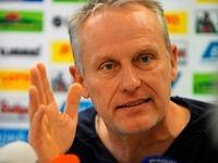 Streich deutet Veränderungen in Startelf gegen Mainz an