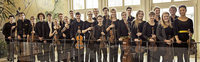 Jugendorchester spielt in Kirchzarten