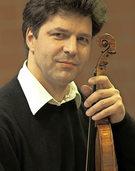 Emmendinger Sinfonieorchester mit Michael Dinnebier in Emmendingen