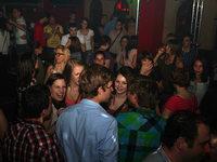 """""""Outback""""-Betreiber hört auf – verliert Waldkirch seine Disco?"""