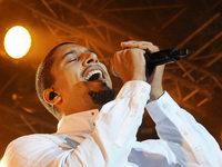 Kartellamt verbietet CMS Eventim Kauf von Four Artists