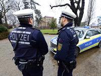 Was bringt die Ausweisung von Kriminalitätsschwerpunkten?
