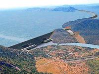 Äthiopien gräbt Ägyptern das lebenswichtige Wasser ab