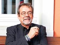 Ihringens Bürgermeister geht in den Ruhestand - nach 24 Jahren