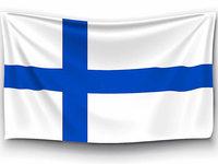 Die Finnen feiern ihre 100-jährige Unabhängigkeit