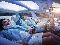 Wie weit ist die Technik für autonomes Fahren?