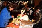 Fotos: Weihnachtsmärkte in Minseln und Adelhausen