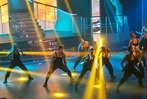 "Fotos: Dinnershow ""Cirque d'Europe"" im Europa-Park"