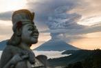 Fotos: Bali fürchtet gewaltigen Vulkanausbruch
