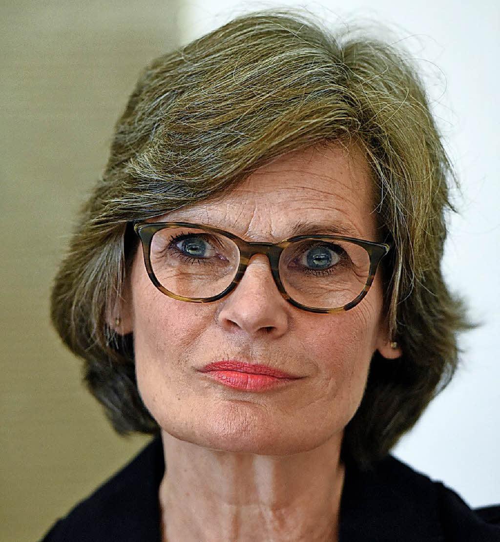 Geschäftsführerin Kulenkampff räumt ihren Posten