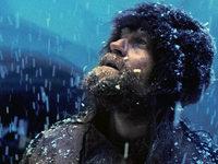 """""""Der Mann aus dem Eis"""" ist ein Rachefilm vor großer Kulisse"""