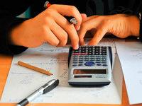 Land will mit einer Vorzeigeschule Mint-Fächer stärken