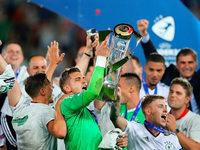 Warum viele U21-Talente in der Bundesliga kaum spielen
