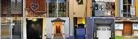 Advent im Breisgau: Macht auf die Tür...