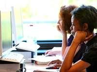 Wie die Digitalisierung Lernprozesse verändert