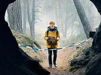 """Netflix startet die erste deutsche Serie """"Dark"""""""