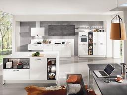 Xeno – Clevere Küchenlösungen für jeden Raum