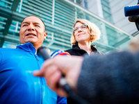 Der Klima-Prozess gegen RWE ist schräg, aber konsequent