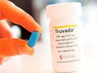 Medikament zur HIV-Prophylaxe wird bezahlbar
