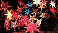 Woher kommt der Brauch der Adventszeit?