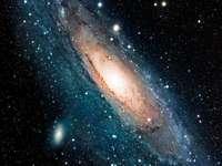 Was das Licht der Sterne über ihre Beschaffenheit verrät