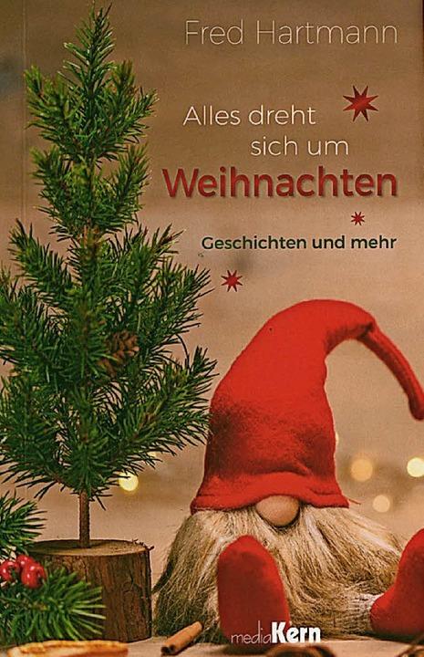 | Foto: Media Kern Verlag