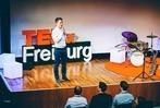 Fotos: So war es bei TEDx im Konzerthaus Freiburg