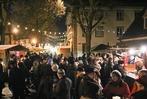Fotos: Stimmungsvolle Weihnachtsmärkte im Nördlichen Breisgau