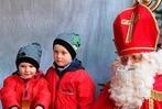 Fotos: Nikolausmarkt in Wehr